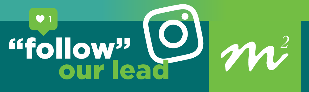Revealing the Truth Behind Instagram Marketing